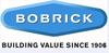 Logo Bobrick
